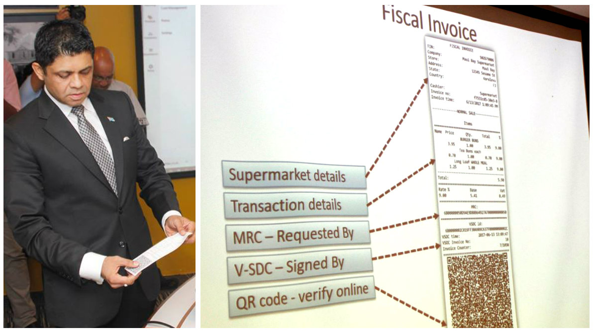 FRCA-VMS-FISCAL-INVOICE-LAUNCH