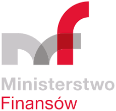 Ministry of Finance - Poland2